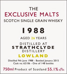 exclusive-malts-strathclyde