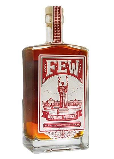 few-spirits-bourbon