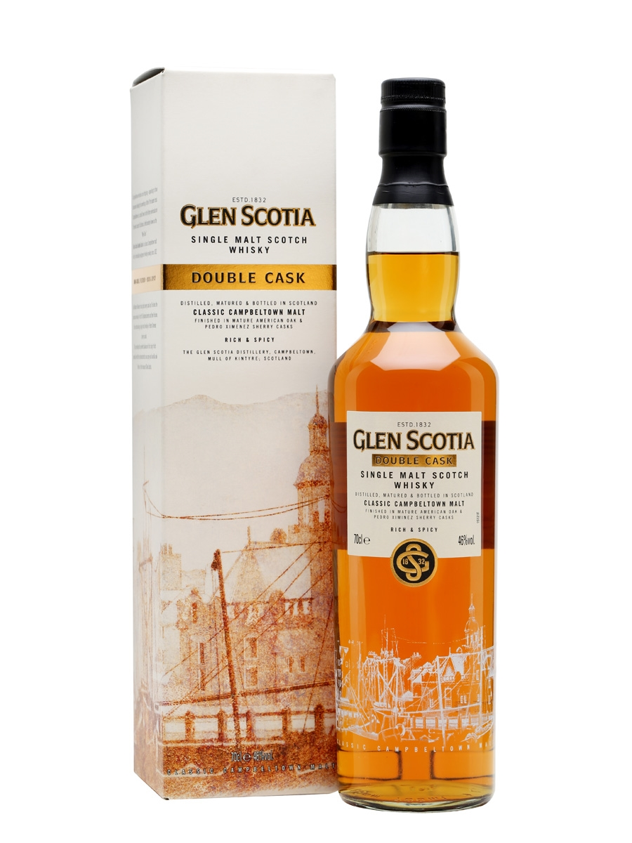 glen-scotia-double