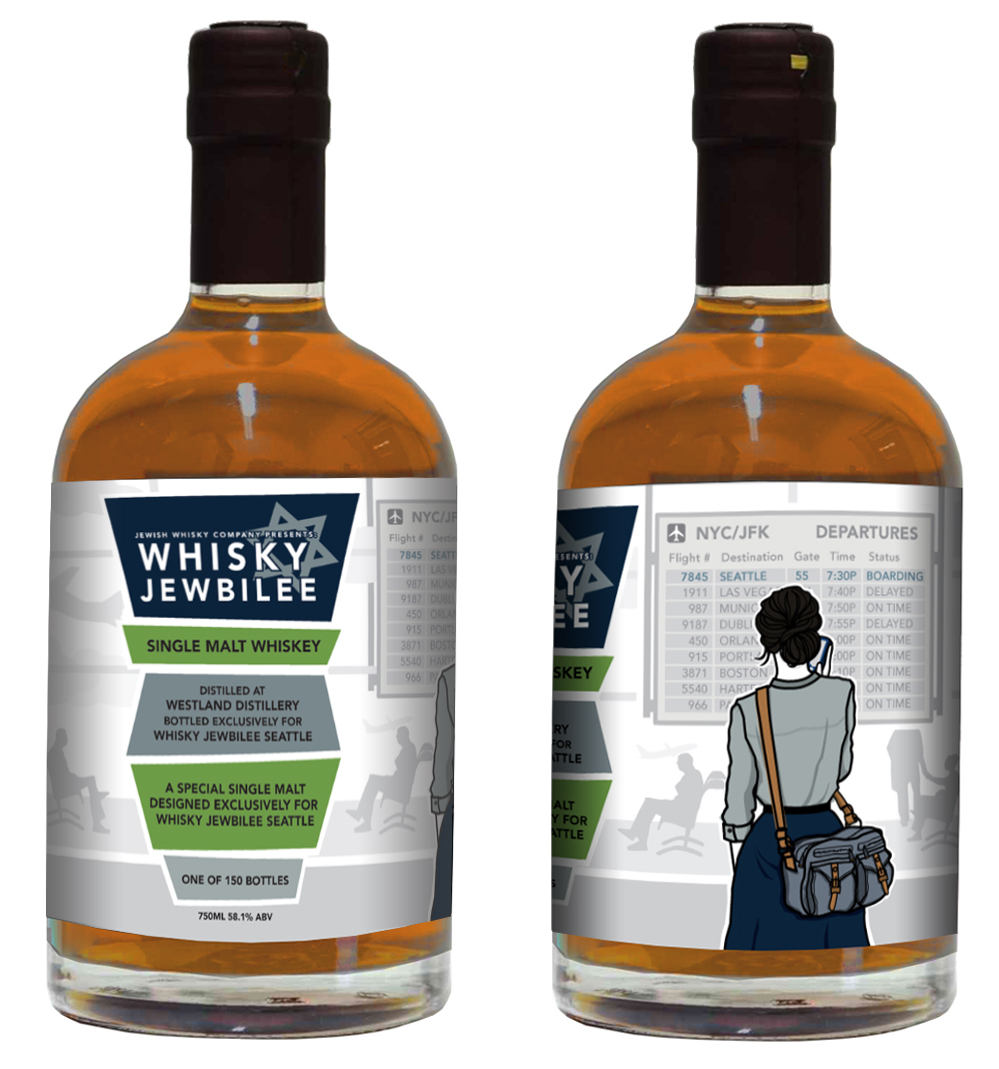 whisky-jewbilee-westland-2