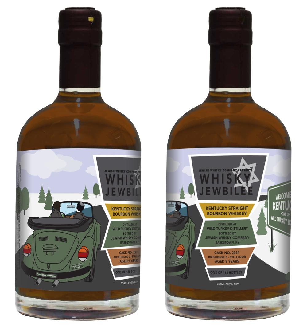 whisky-jewbilee-wild-turkey