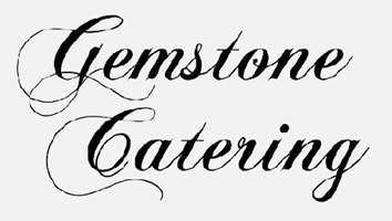 Gemstone Catering