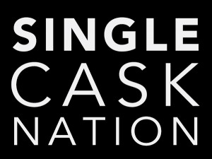 SingleCaskNation