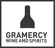 Gramercy Wine and Spirits